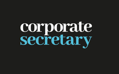 The Role of a Certified Secretary (CS)/ Corporate Secretary and Must- Have Traits