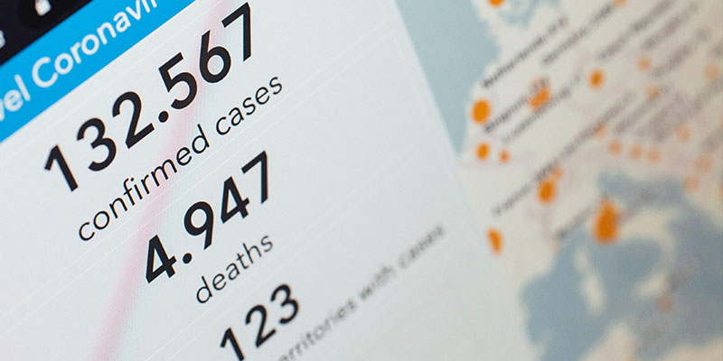 COVID-19 Mandatory Quarantine for Travelers coming into Kenya