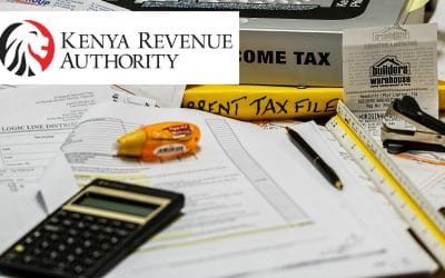 Understanding the 2020 amendments to Kenya's income tax laws